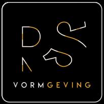 RS Vormgeving logo 2