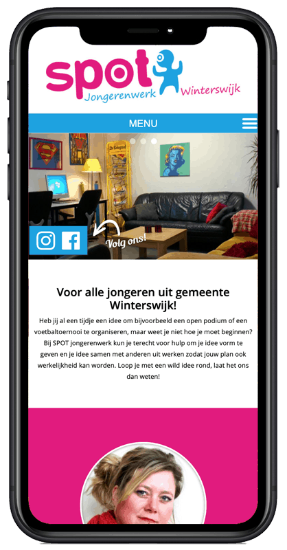 spotwinterswijk.nl