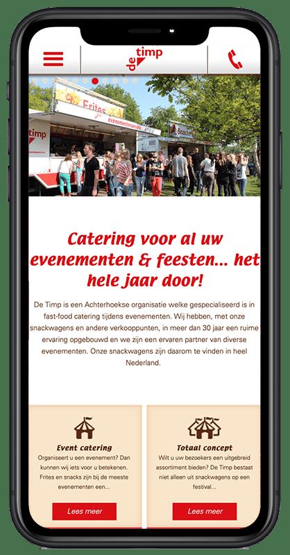 detimp.nl
