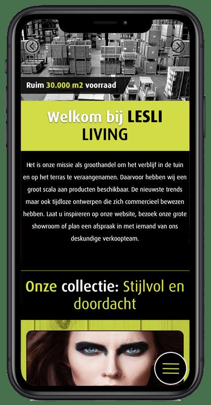 lesliliving.nl