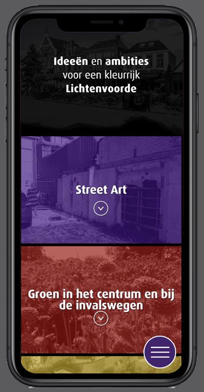 geeflichtenvoordekleur.nl