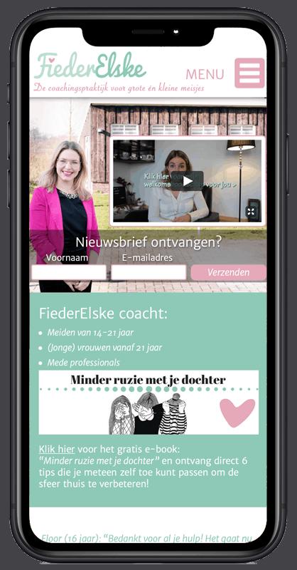 fiederelske.nl