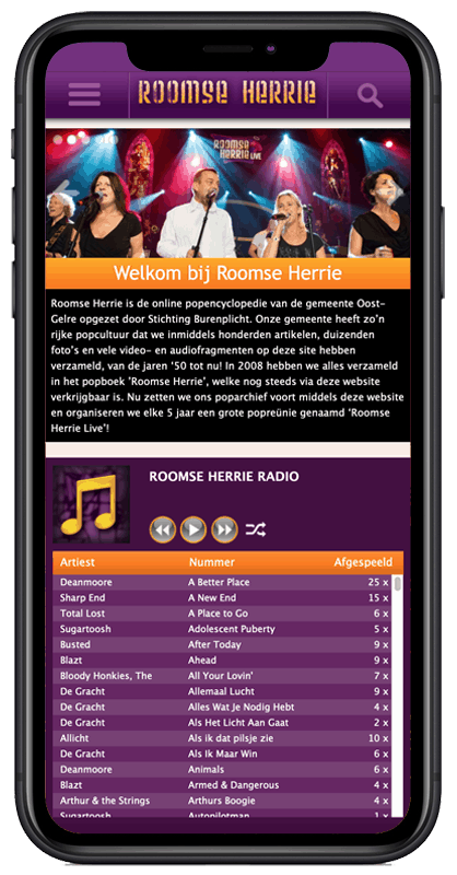 roomseherrie.nl