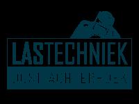 Lastechniek Oost Achterhoek