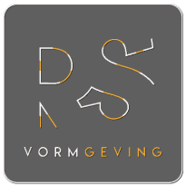 RS Vormgeving